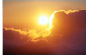 The Eye Of God Seeing Beyond Mask Spiritual Corruption And Falsehood